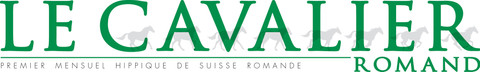 Cavalier-Romand-logo.jpg