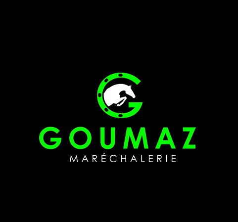 Logo goumaz marechalerie.PNG