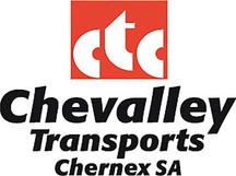 Chevalley transport.jpg