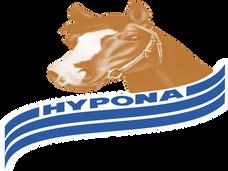 Hypona.png