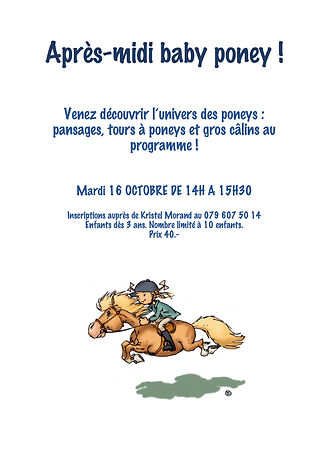 Babyponey 16 octobre.jpg