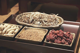 chinese-medicine-2178253_1280_edited_edi