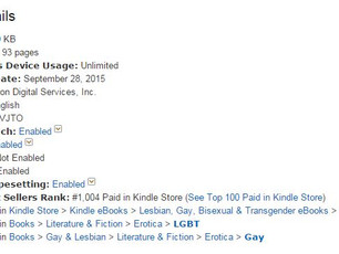 Just five days after its release and Afterglow hits triple #1's! Love you guys so dang hard!