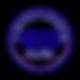 New Logo2transparent.png
