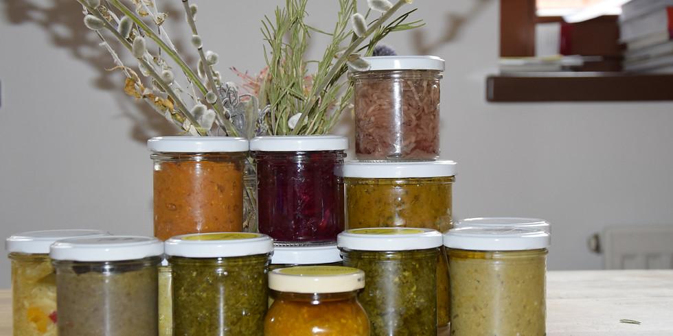 Deine köstliche Lösung gegen Lebensmittelverschwendung