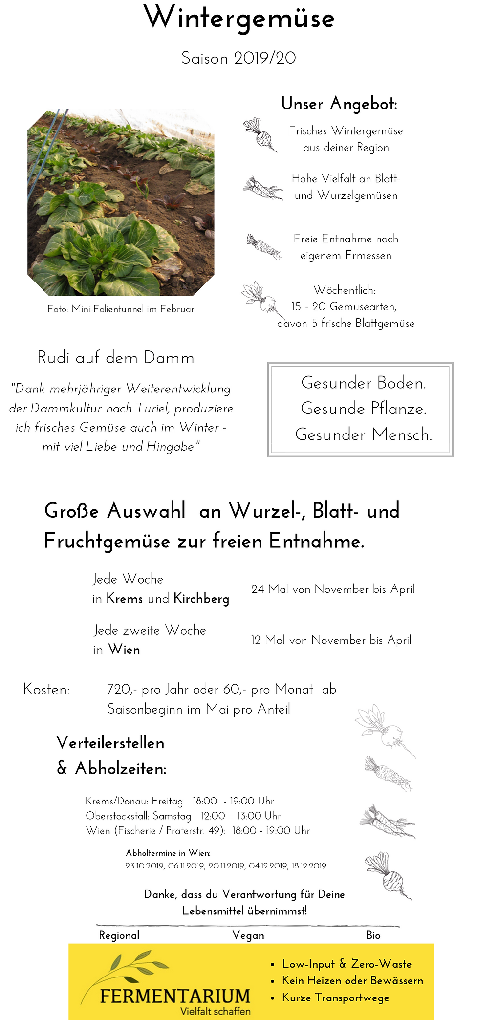 Web_Wintergemüse_Flyer.png