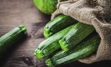 frische-zucchini.jpg