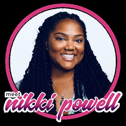 Tadow_Sensuality_Meet Nikki Powell-39.png