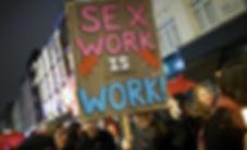 Sex Coaching St.Louis