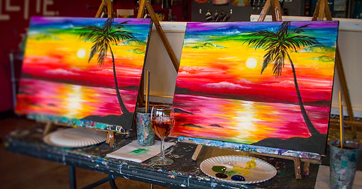 about-painting-and-wine-classes.jpg