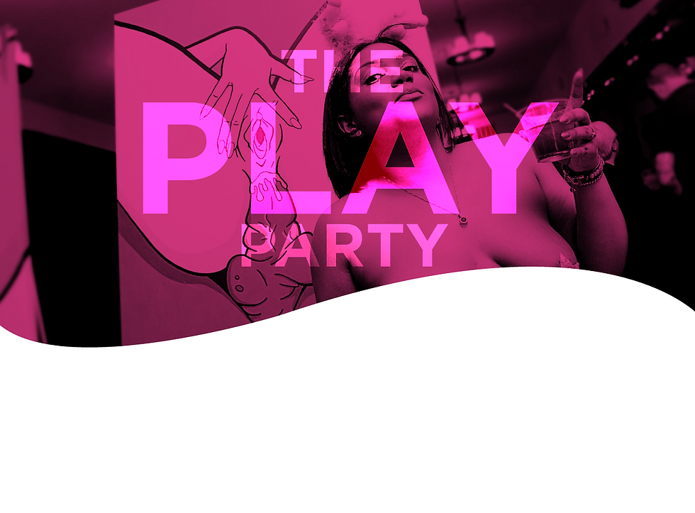 Tadow_Sensuality_ThePlayParty-25.png