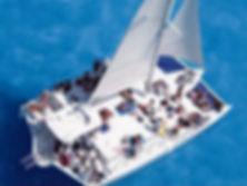 Ocho-Rios-Private-Catamaran-Cruise_14985