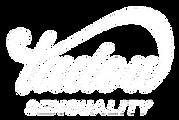 Tadow_Sensuality_Logo_.png