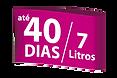 40-dias-talco.png