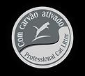 carvao-ativado-quartz-PT-02.png