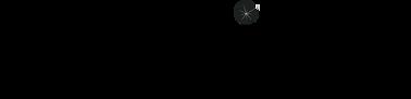 caracteristicas-quartz-PT.png