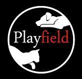 logo-playfield-vermelho.png