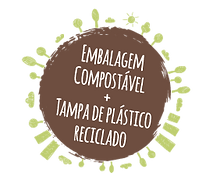 icon-embalagem-compostavel-05.png