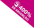 absorcao-talco.png