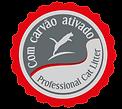 carvao-ativado-platinum-PT-02-02.png