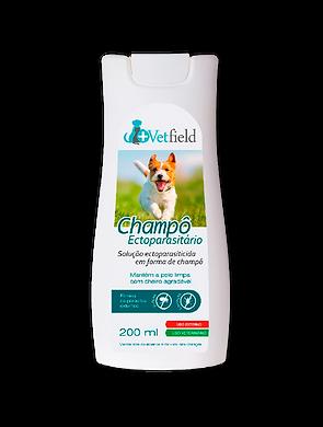 Vetfield-Champô-Ectoparasitário.png