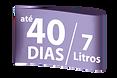 40-dias-lavanda.png