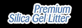 slogan-silica.png
