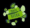 produto-natural.png