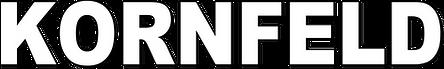 000 KORNFELD-Schriftzug NEU 2021 (ohne B