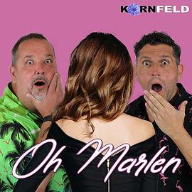 Oh Marlen - CoverOk.jpg