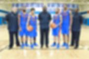 GroupSeniorsCoaches basket.jpg