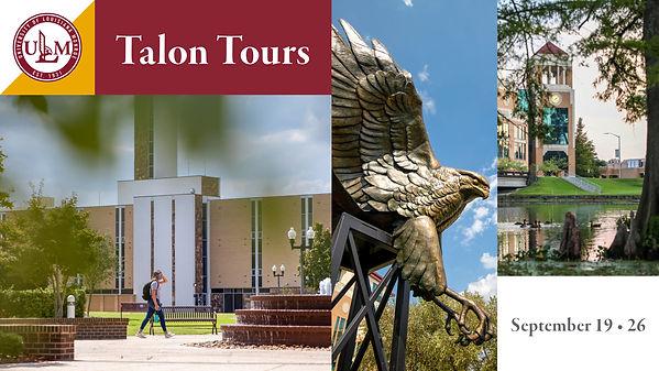 Talon Tour Flier.jpg