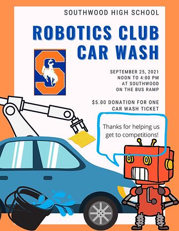 Robotcis  Car Wash Flyer PNG.png
