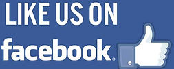 like-us-on-fb.jpg