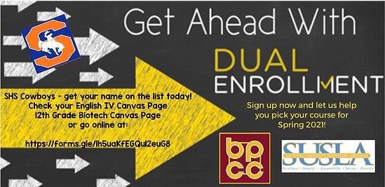 Dual Enrollment.jpg