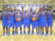 GroupVarsity basket.jpg