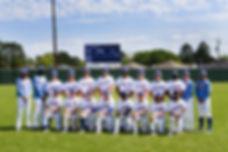 baseball v1.jpg