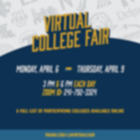 Virtual College Fair-01.png