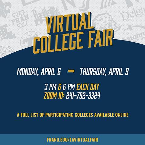 Virtual College Fair-01.png