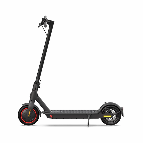 XiaomiPro2ElectricScooter electric scooter electric scooters e scooter escooters e scooter accessores electric scooter accessories