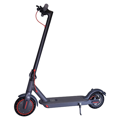 Aovo Pro Electric scooter