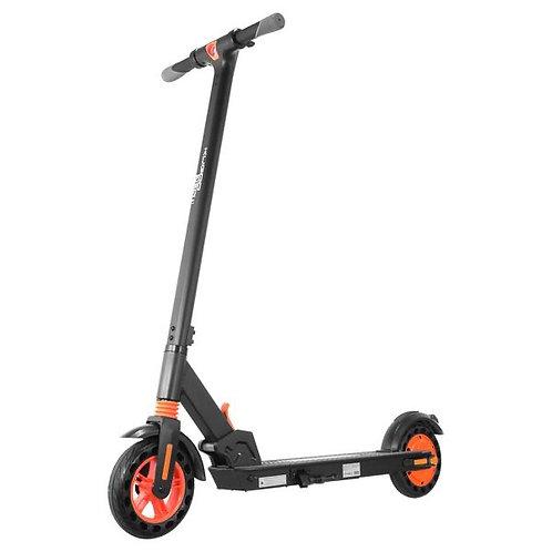 Kugoo kirin S1 Electric scooter