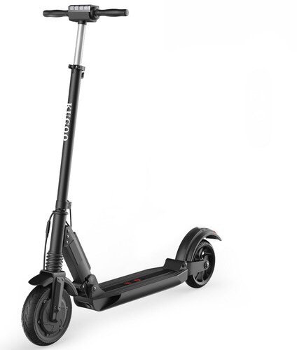 Kugoo S1 Electric scooter