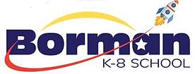 bormangraphic.png