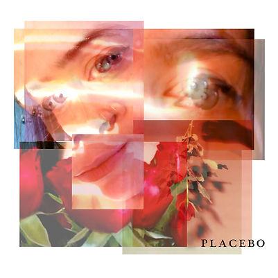 CARRIE BAXTER_PLACEBO_artwork.jpg