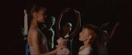 Last Dance-06-2.jpg