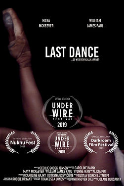 Last Dance_Poster_4.jpg