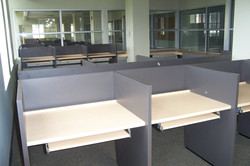 Edward Wates College Library (4)