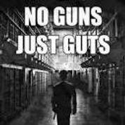 prisonworkstresssupportservicestt.com