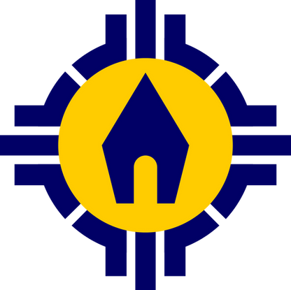 Schoenstatt-logo.svg.png